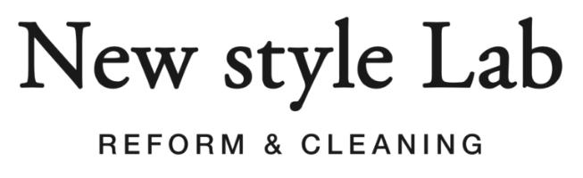 New style Lab
